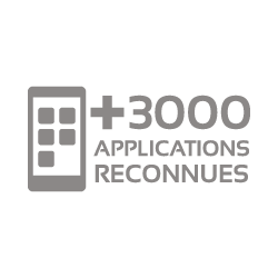 3000-applications-reconnues.png